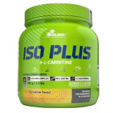 Iso Plus powder Olimp